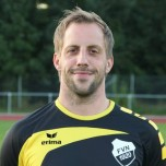 Andreas Temeschinko 2013