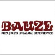 Bauze Neuhausen