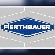 Fierthbauer