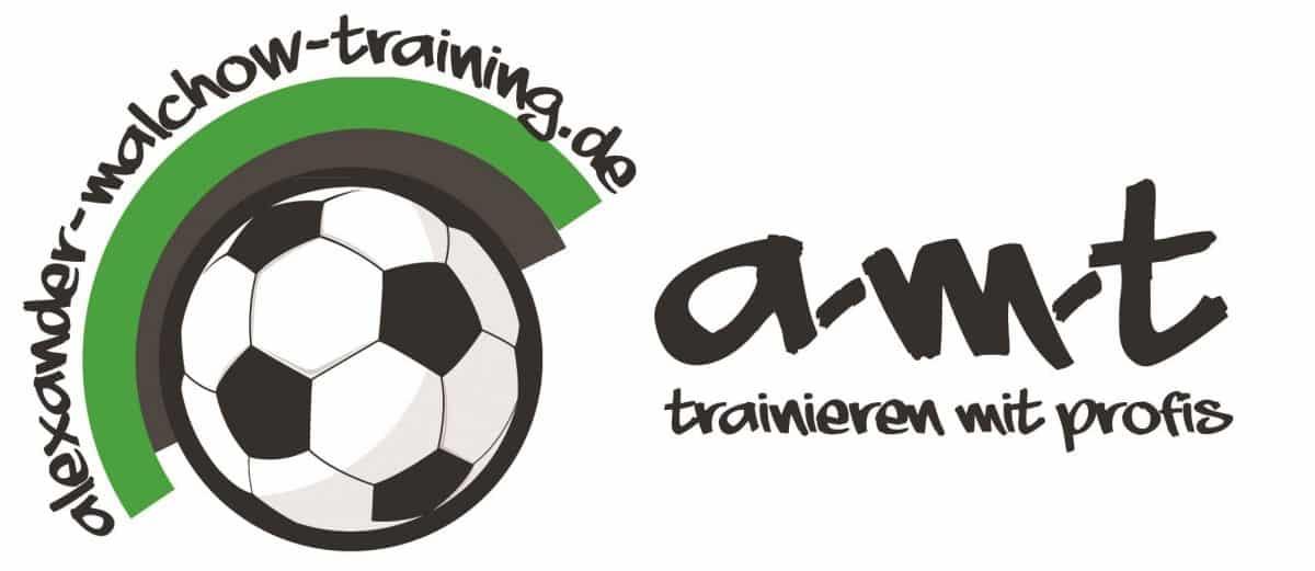 Alexander-Malchow-fußballschule-slider