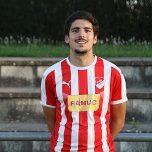 Nicolas Vlassakidis